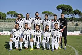 26_11_14__viareggio_calcio.jpg