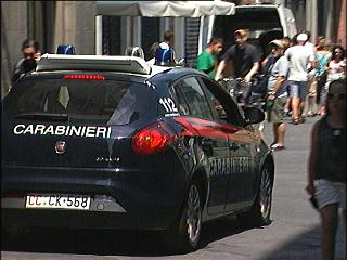 26_8_carabinieri.jpg