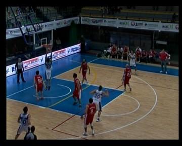 27_01_13_basket.jpg