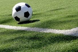 27_07_2012_calciobm.jpg