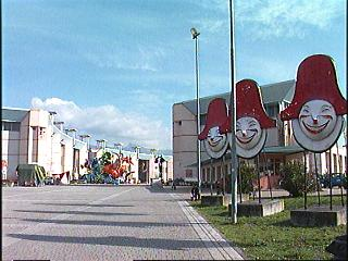 27_08_11_carnevale.jpg