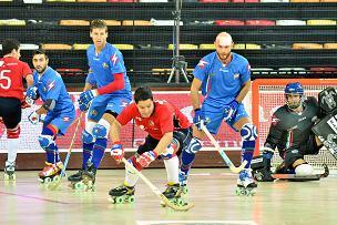 27_09_13_hockey_italia_cile_web.jpg