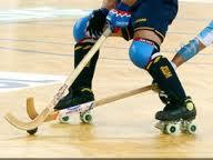 27_11_12__hockey_giovanile1.jpg
