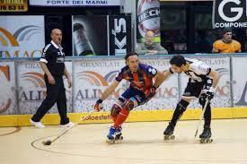 27_12_13__hockey.jpg