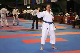 27_1_15_ Karate