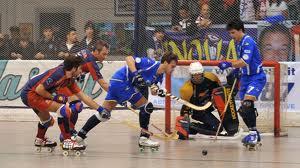 27_2_12__hockey_f.marmi_.jpg