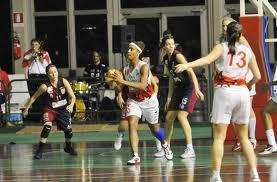 27_3_13__le_mura_basket.jpg