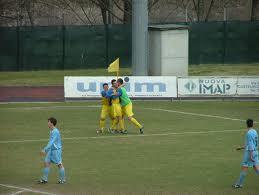 27_5_12__calcio_dilettanti.jpg