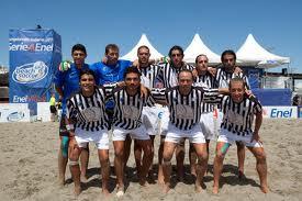 27_5_13__beach_soccer.jpg