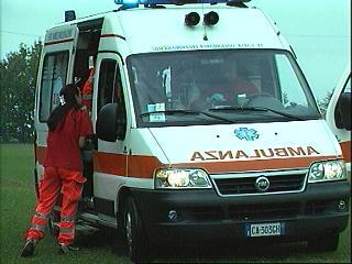 27_6_ambulanza.jpg