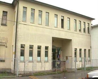 28_01_scuola_ghivizzano.jpg