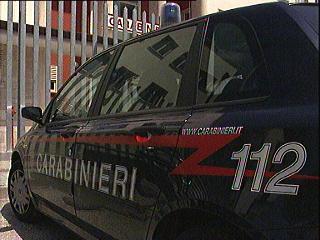 28_08_carabinieri_tatuaggio12.jpg
