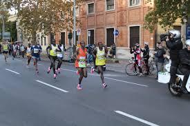 28_10_14__maratona.jpg