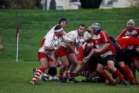28_10_14__rugby.jpg