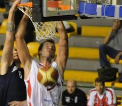 28_1_12__basket.jpg