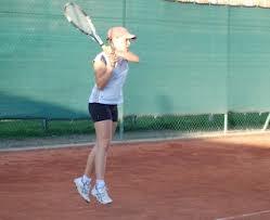 28_1_15_ Tennis