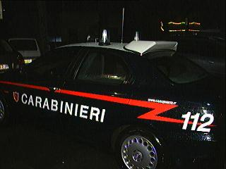 28_2_carabinieri_castelnuovo21.jpg