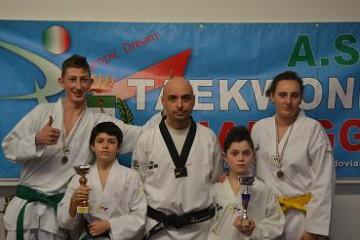 28_3_13__taekwondo.jpg