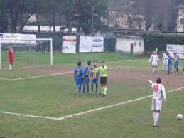 28_6_13__calcio_dilettanti.jpg