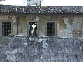 29_01_carcere.jpg