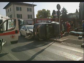 29_06_06_12_incidente.jpg