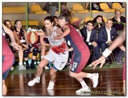 29_10_12__le_mura_basket.jpg