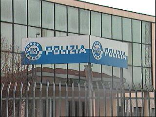 29_12_2012_polizia112.jpg