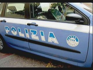 29_12_polizia2.jpg