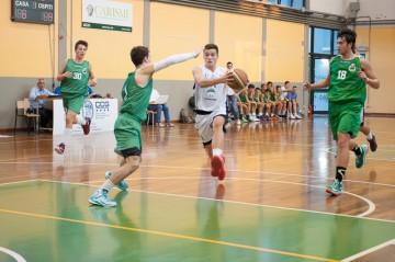29_1_15_ basket giovanile