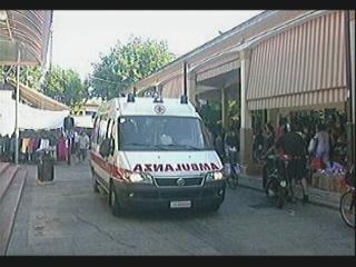 29_5_ambulanza.jpg
