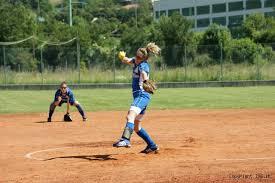 29_6_13__softball.jpg