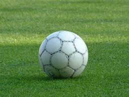 29_7_13__pallone_calcio.jpg