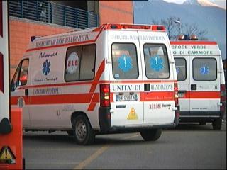29_7_ambulanza3.jpg