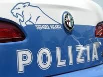 29_8_13__polizia.jpg