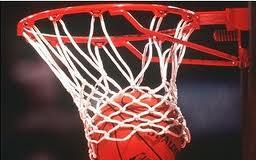2_07_12__canestro_basket.jpg