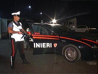2_10_carabinieri.jpg