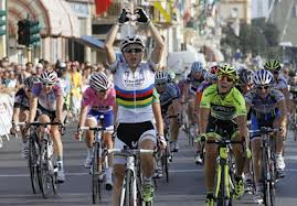 2_7_13__ciclismo.jpg