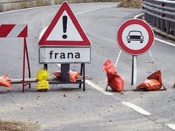 30_03_frana1.jpg