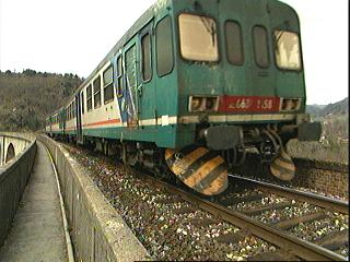 30_04_10_treno.jpg