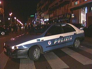 30_04_polizia.jpg