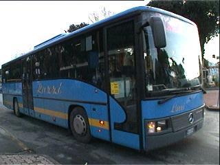 30_08_11_autobus.jpg