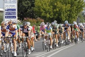 30_08_2012_ciclismo2.jpg.jpg