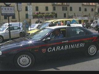 30_10_carabinieri.jpg