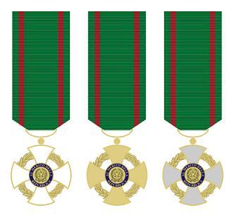 30_10_onorificenze.jpg
