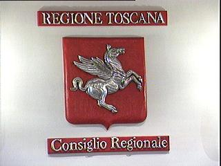 30_10_regione_toscana.jpg