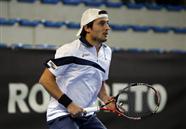 30_11_13__tennis_giorgini.jpg
