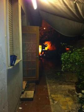 30_12_incendio_viareggio.jpg