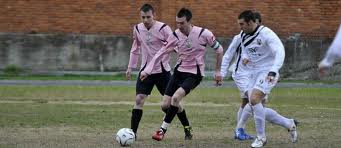 30_5_12__seravezza_calcio.jpg