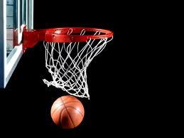31_08_2012_basket1.jpg