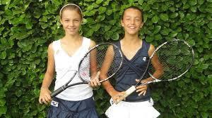 31_1_15_ Tennis